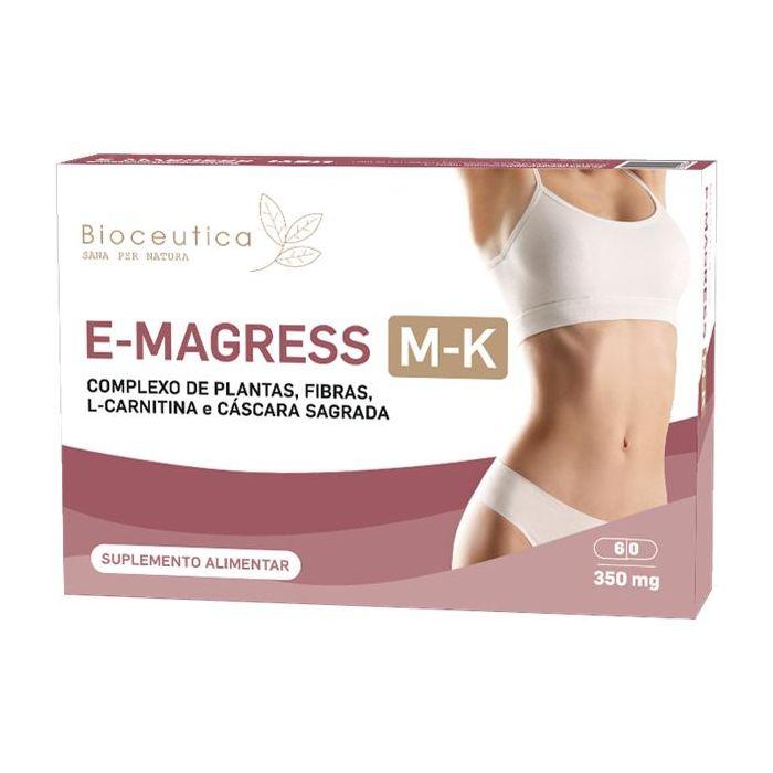 E-Magress Mk