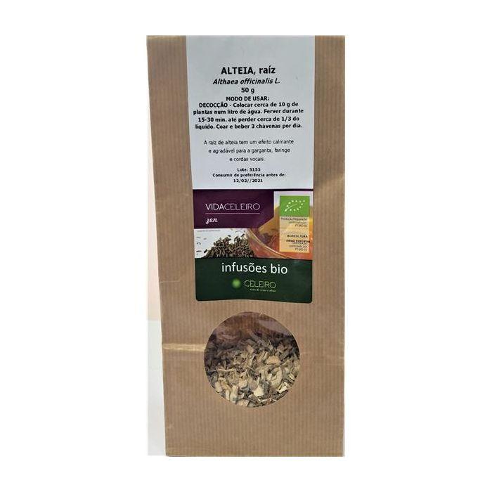 Chá Alteia Bio