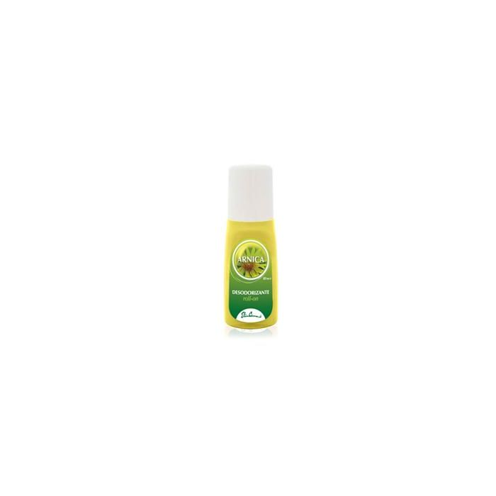 Desodorizante Roll-On Arnica