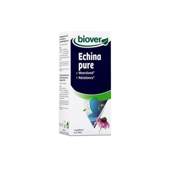 Echinapure