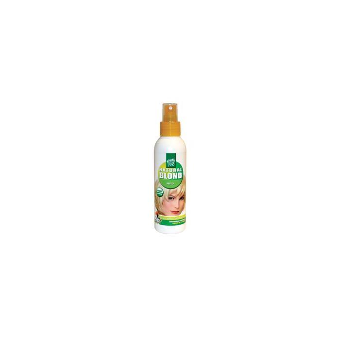 Spray Camomila