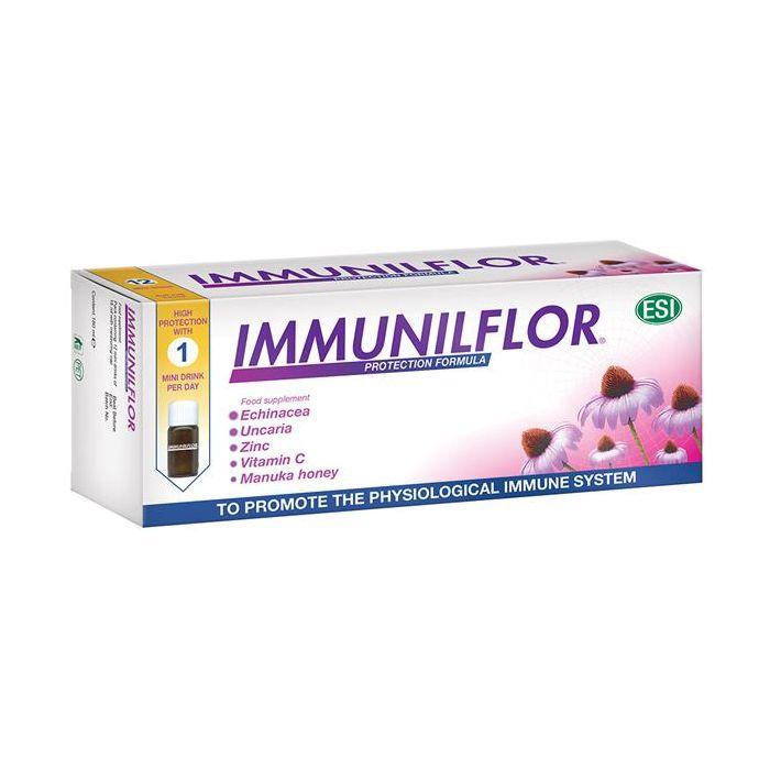 Immunilflor Monodoses