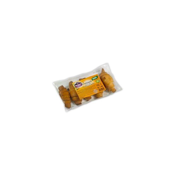 Noglut Croissants - 5 Unidades