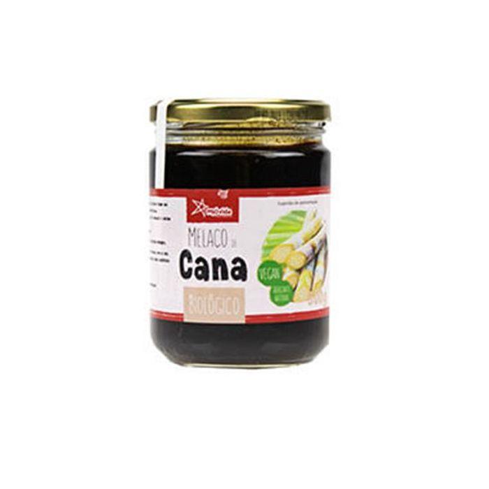 Melaço De Cana