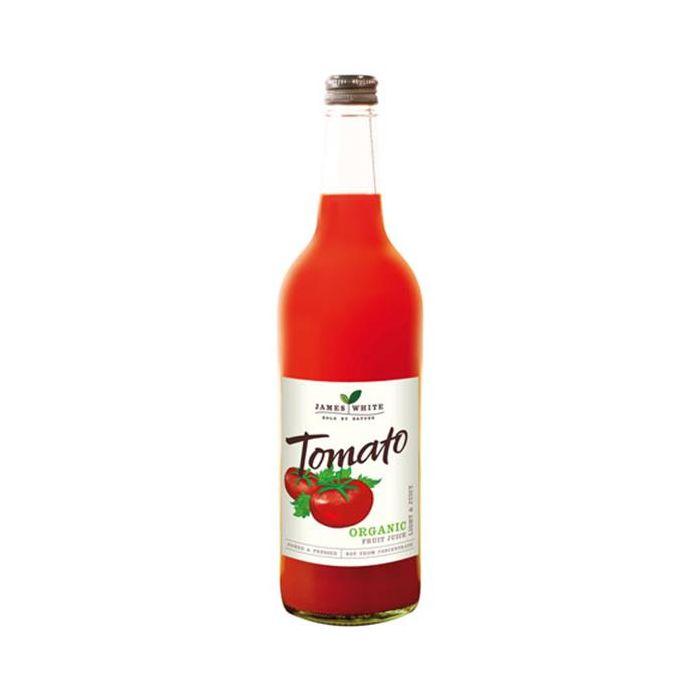 Sumo Bio Tomate