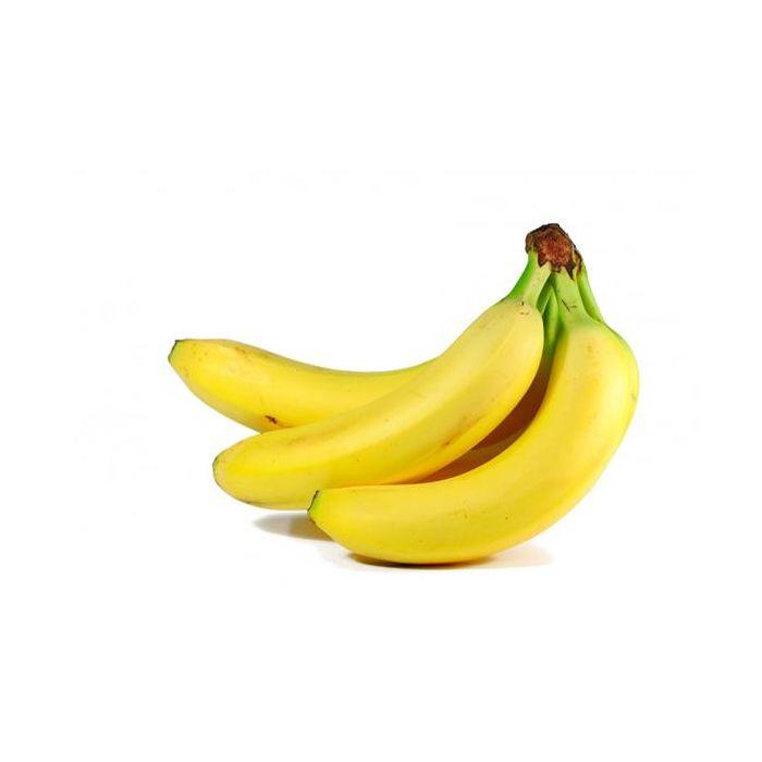Banana Bio - Kg