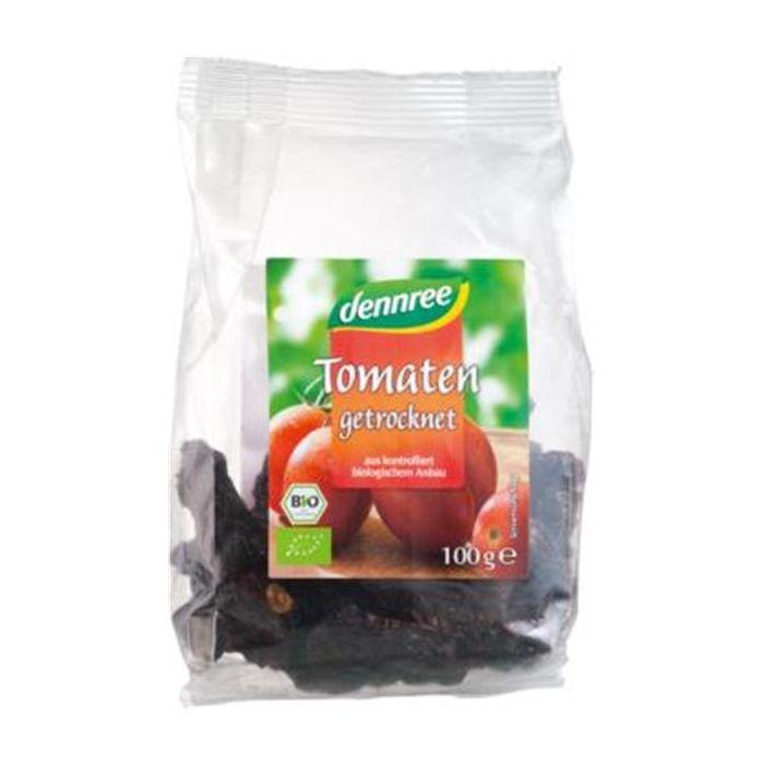 Tomate Seco Bio