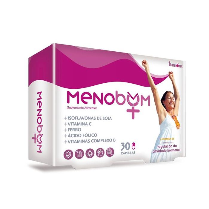 Menobom