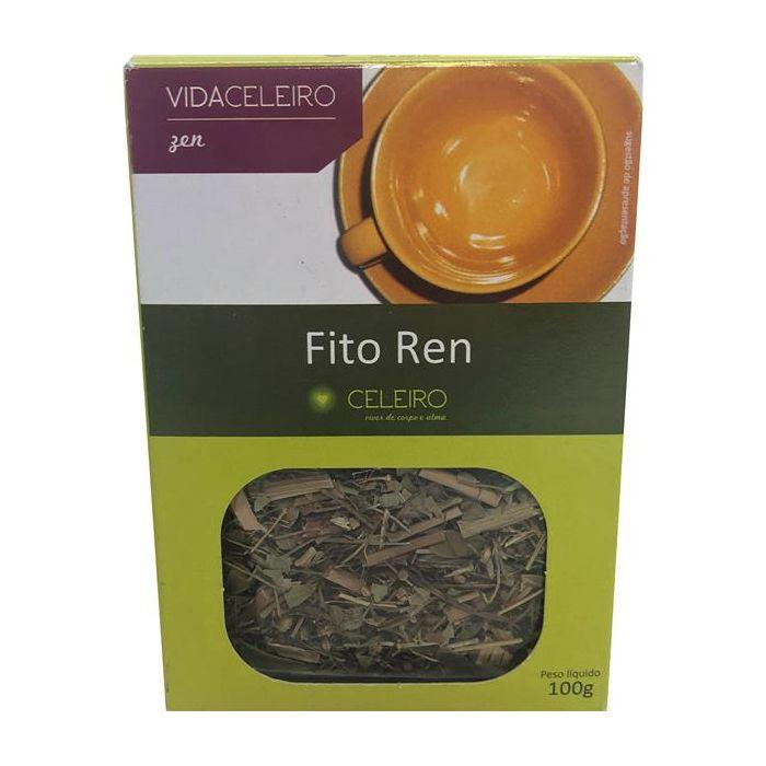 Chá Fito Ren