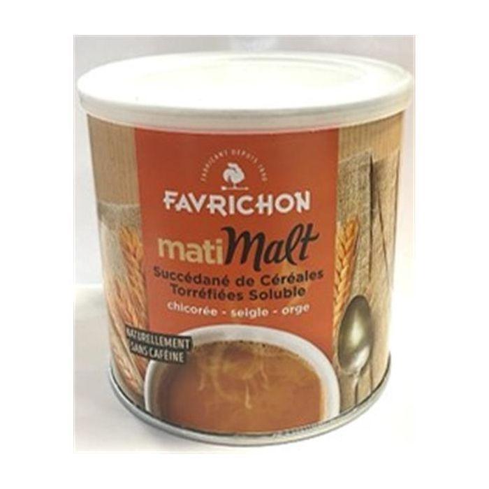Sucedâneo Café Bio Matimalt