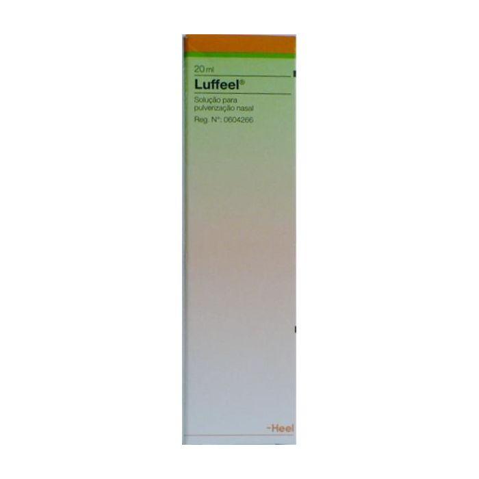 Lufeel
