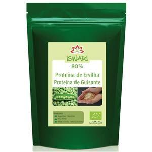 73b21ee45 Proteína De Ervilha