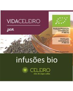 Cha Verde Bio