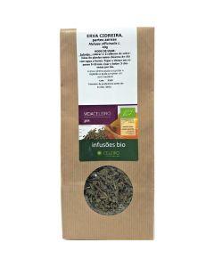 Chá Erva-Cidreira Bio