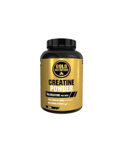 Creatine Force Goldnutrition