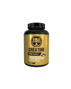Creatine Goldnutrition