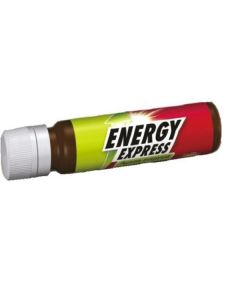 Energy Express Monodose - Guaraná Bio