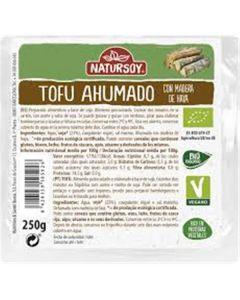 Tofu Bio Defumado