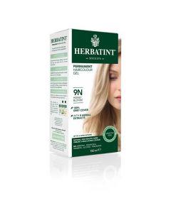 Herbatint N9 Louro Mel