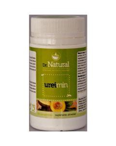 Ureimin - Suplemento Alimentar