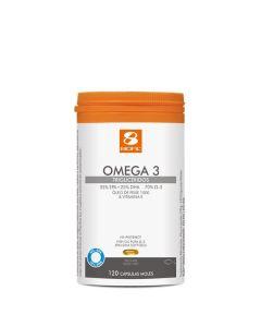 Ómega-3 Triglicéridos