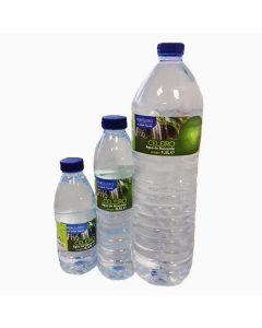Água De Nascente Vida Celeiro