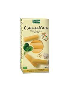 Massa Cannelloni Bio