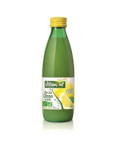 Sumo Bio Limão (Garrafa)