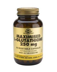 Maximised L-Glutatião