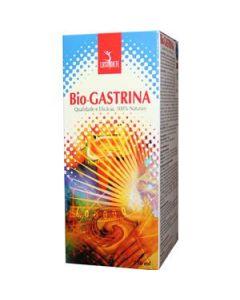 Bio-Gastrina Elixir