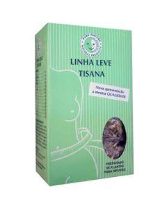 Linha Leve Tisana