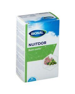Nuitdor