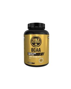 Bcaas Goldnutrition
