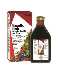 Floradix Elixir