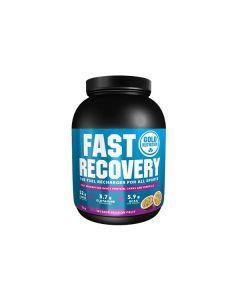 Fast Recovery Goldnutrition - Maracujá