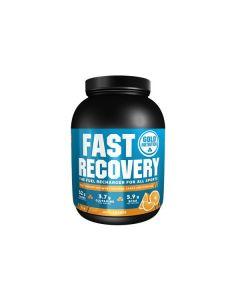 Fast Recovery Goldnutrition - Laranja