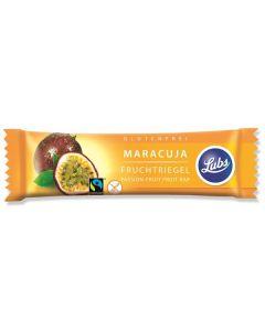 Barra Premium S.G. Maracujá Bio