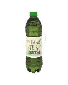 Chá Verde Bio Garrafa