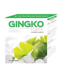 Ginkgo | Ampolas