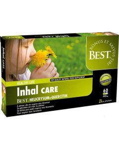 Inhal Care
