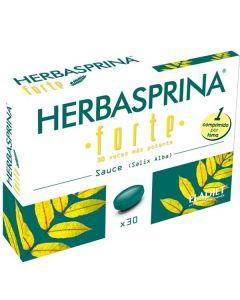 Herbasprina Forte