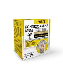 Kondrosamina