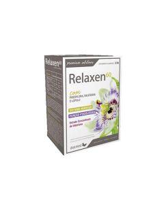 Relaxen Comprimidos