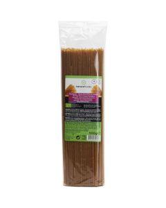 Massa Bio Integral Spaghetti