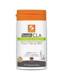 Tonalin® Cla 500