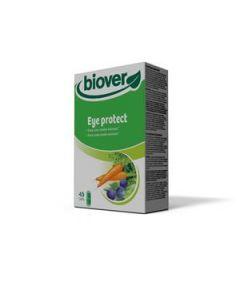 Eye Protect