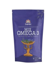 Mix Omega 3