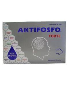 Aktifosfo - Forte
