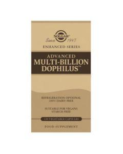 Advanced Multi-Billion Dophilus