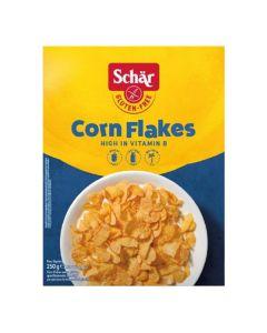 Corn Flakes Sem Glúten